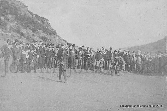 Braid Hills 1890 - Photo Gallery (5/6)
