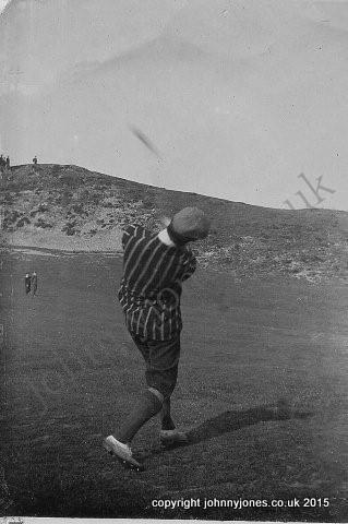 Braid Hills 1890 - Photo Gallery (3/6)